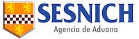 Agencia de Aduana